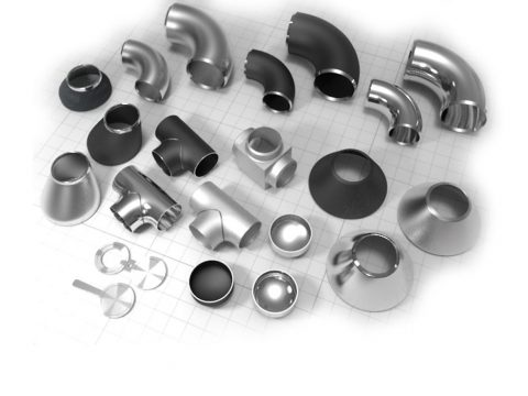 сталеві переходи