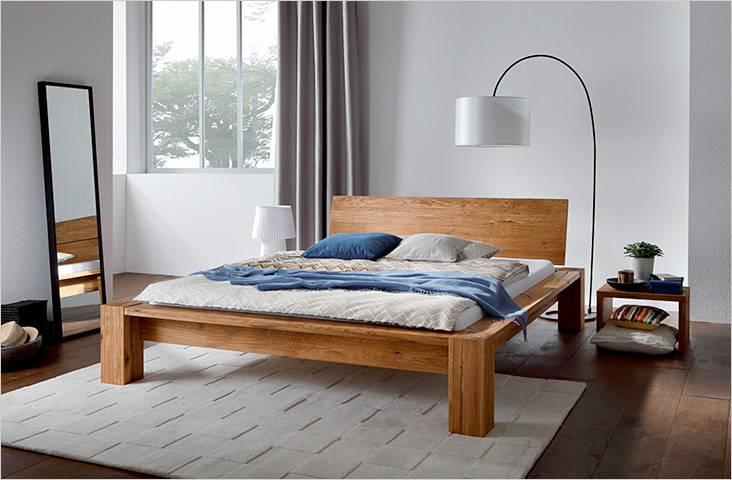 Как сделать кровать своими руками