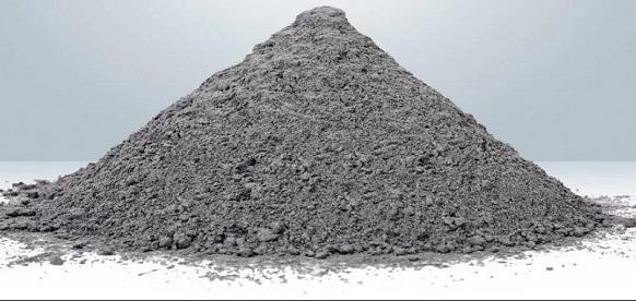 Виды цемента: какой бывает цемент, описание, фото