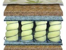 Прямі дивани (101 фото): сучасні великі зі спальним місцем, довгі чотиримісні (4 метри в довжину) та інші види, розміри. Як їх вибрати?