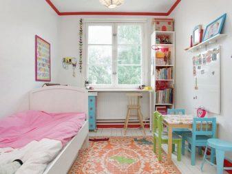 Розстановка меблів по фен-шуй: як правильно розставити меблі в будинку? Як краще розташувати обідній стіл на кухні?