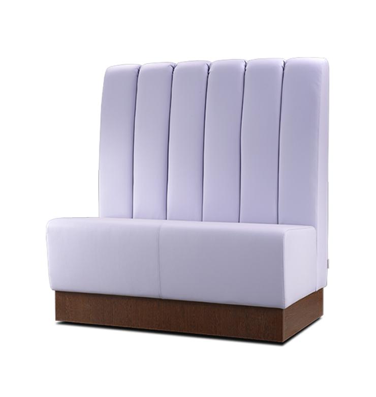 диван с шумозащитой